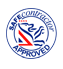SAFE Contractor Approved,ISO 9001